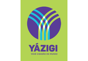 Yázigi em Jacareí