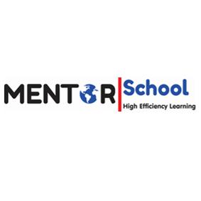 Mentor School em Jacareí