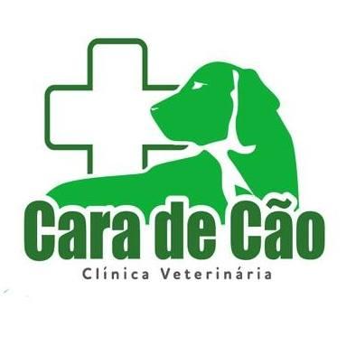 Cara de Cão Clínica Veterinária em Jacareí