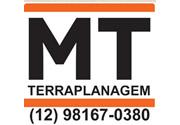 MT Marcelão Terraplanagem (Rafael Gavazzi) em Lorena