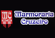 Marmoraria Cruzeiro em Pindamonhangaba
