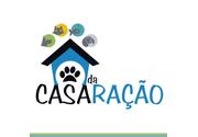 Casa da Ração & Pesca em Jacareí