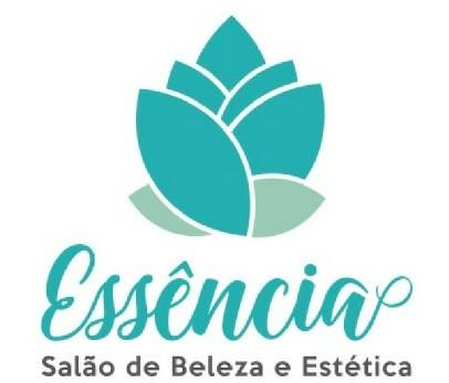 Essência Salão de Beleza e Estética em Lorena