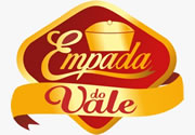 Empadas do Vale - Delivery