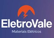 Eletrovale Materiais Elétricos em Lorena