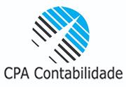 CPA Consultoria e Assessoria Contábil em Lorena