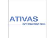 Ativas - Academia Feminina