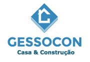 GESSOCON Casa & Construção em Lorena