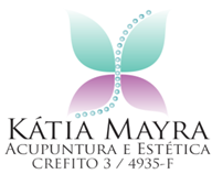Acupuntura - Kátia Mayra em Jacareí