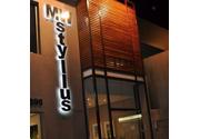 MW Styllus
