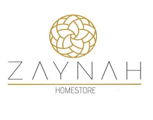 Zaynah Homestore em Lorena