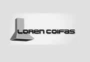 Loren Coifas Sistema de Exaustão em Lorena