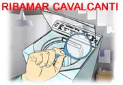 Ribamar Cavalcanti em Lorena