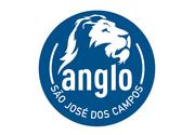 Anglo São José dos Campos em SJC