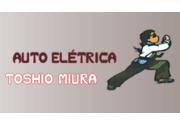 Auto Elétrica Toshio Miura em Jacareí