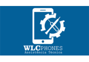 WLC Phones - Assistência Técnica em Jacareí