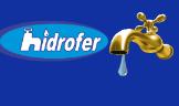 Hidrofer Hidráulica em Jacareí