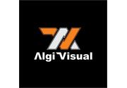 Algi Visual