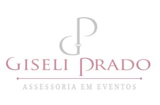 Giseli Prado em Jacareí