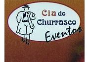Odair do Churrasco Evento