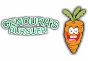 Cenoura's Burguer