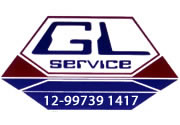GL - Transporte de Máquinas - Guincho Auto Socorro