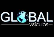 Global Veículos