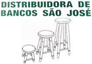 Distribuidora de Bancos São José