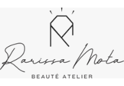 Rarissa Mota - Beauté Atelier em Lorena