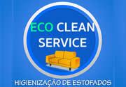 Eco Clean Higienização de Estofados em Lorena