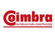 Coimbra Materiais para Construções em Lorena