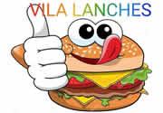 Vila Lanches - Lanches, pastéis e batata paulista em Lorena