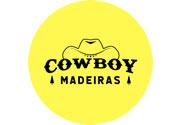Cowboy Madeiras em Lorena