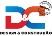 D&C Design e Construção em Caçapava