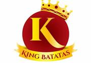 King Batatas