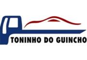 Auto Socorro Toninho do Guinchoem SJC