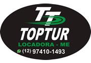Top Tur Locadora