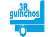 3R Guinchos 24 Horasem SJC