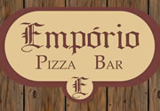 Empório Pizza Bar