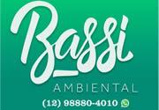 Bassi Ambiental
