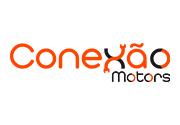 Conexão Motors - Mantendo seu movimento