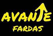 Avante Fardas Taubaté