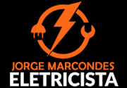 Jorge Marcondes Eletricista