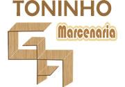 Toninho Marcenaria