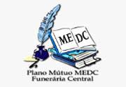 Plano Mútuo MEDC Funerária Central