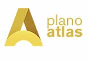 Plano Atlas
