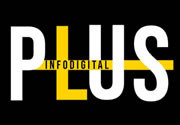 Plus Infodigital em Lorena