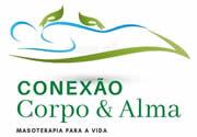 Conexão Corpo e Alma - Renato Borba Massoterapeuta em Lorena