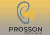 Prosson Aparelhos Auditivos em Lorena