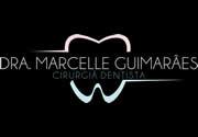 Drª Marcelle Guimarães - CRO/SP 137775 em Guaratinguetá